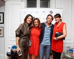 paris-soiree-47