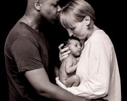 sankar_photographe_baby-14