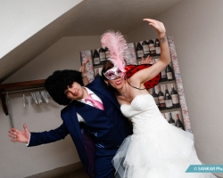 mariage-yennick-642