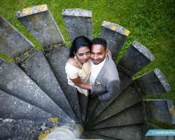 bala-mariage-47