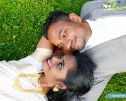bala-mariage-60