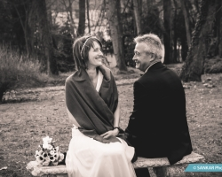 mariage-116