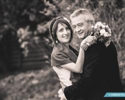 mariage-123
