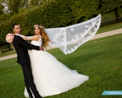 mariage-416