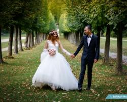mariage-449