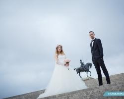 mariage-477