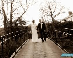 mariage-87