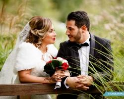 mariage-photos-339