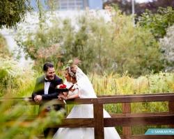 mariage-photos-361