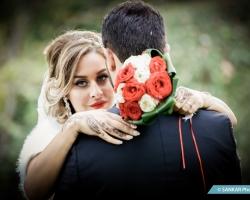 mariage-photos-437
