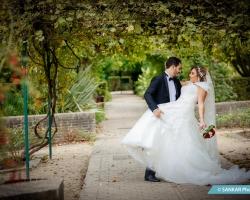 mariage-photos-474