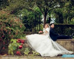 mariage-photos-497