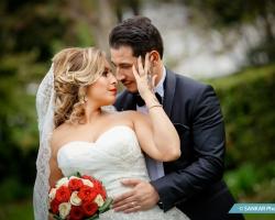 mariage-photos-530