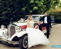 mariage-photos-540