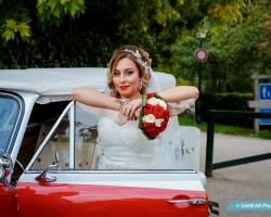 mariage-photos-546