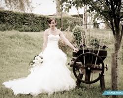 mariage-yennick-162