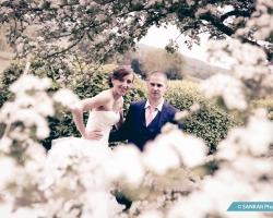 mariage-yennick-190