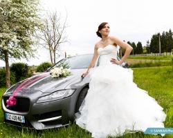 mariage-yennick-194