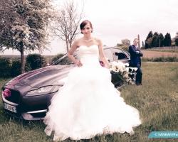 mariage-yennick-206