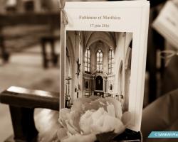 fabienne-matthieu-383