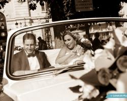 mariage-photos-145