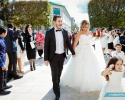 mariage-photos-153