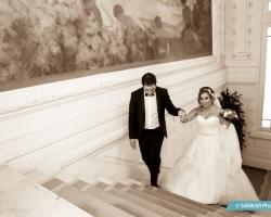 mariage-photos-165