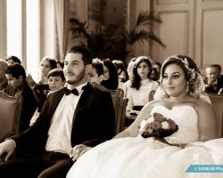mariage-photos-173