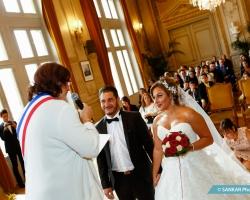 mariage-photos-179