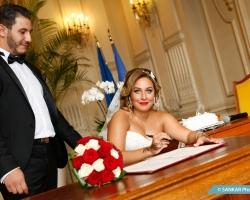 mariage-photos-195
