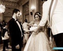 mariage-photos-218