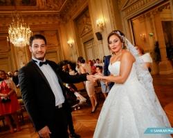 mariage-photos-220