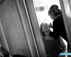 mariage-photos-32