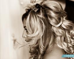mariage-photos-54