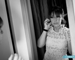 mariage-photos-65