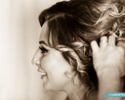 mariage-photos-73