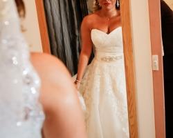 mariage-photos-96