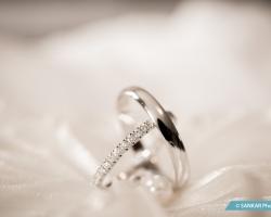 mariage-yennick-31