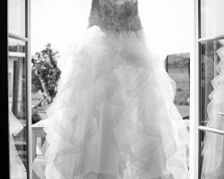 mariage-yennick-58