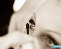 sankarphotographe-108