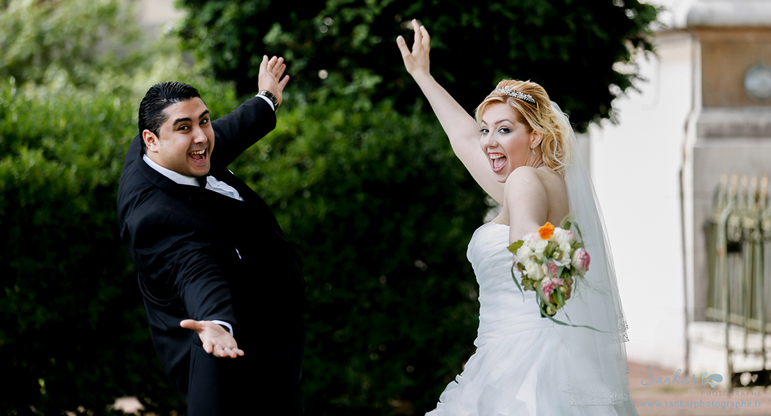 mariage-Eragny-2