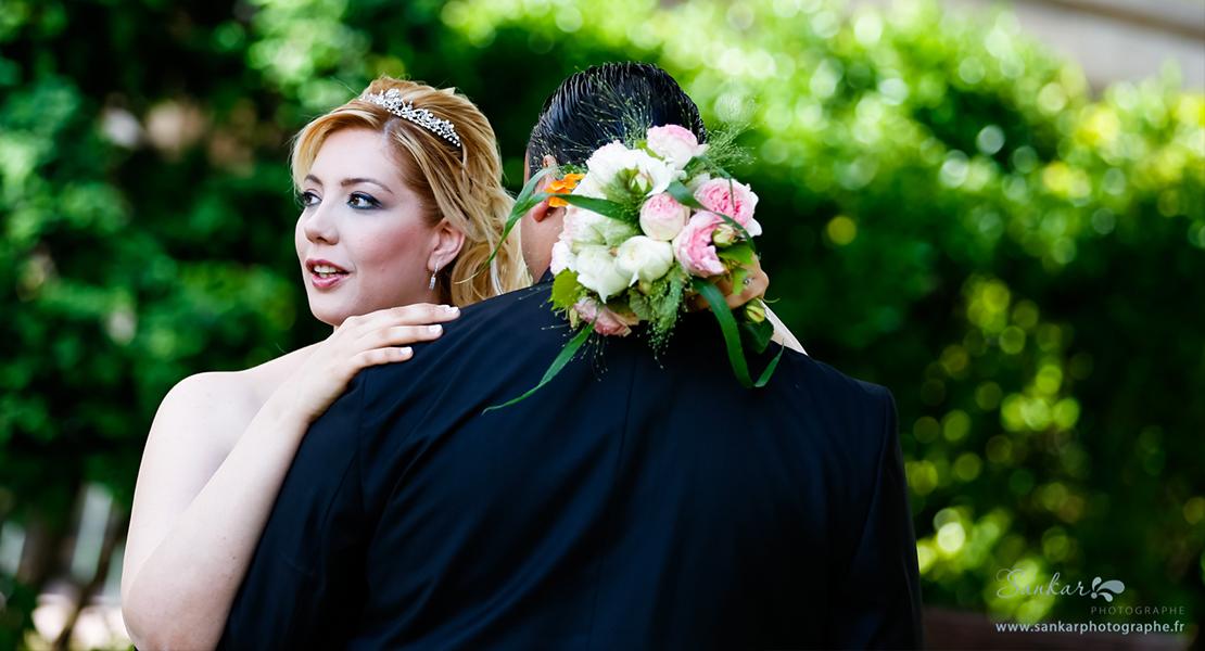 mariage-Eragny-4