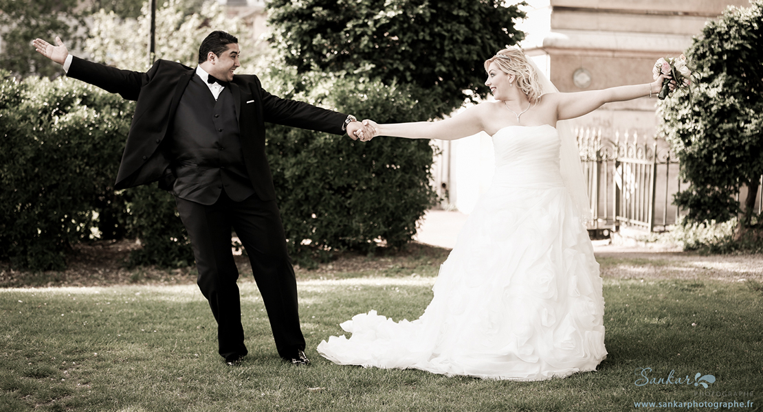 mariage-Eragny