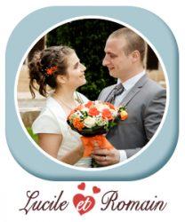 mariage-lucile-et-romain
