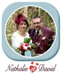 mariage-nathalie-2