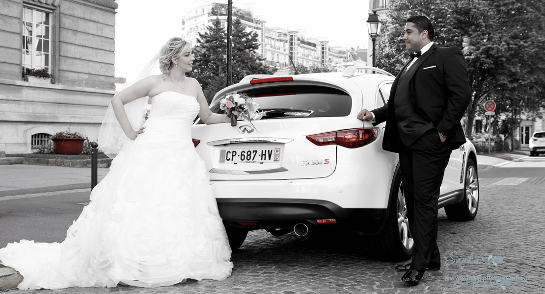 mariage-wedding-111