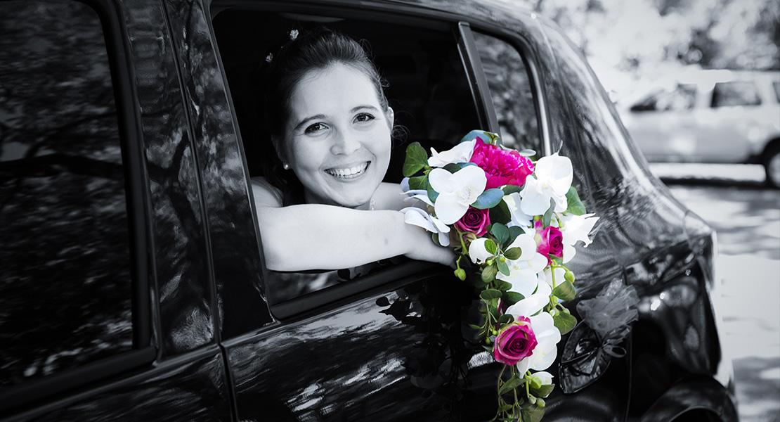 mariage-wedding-3