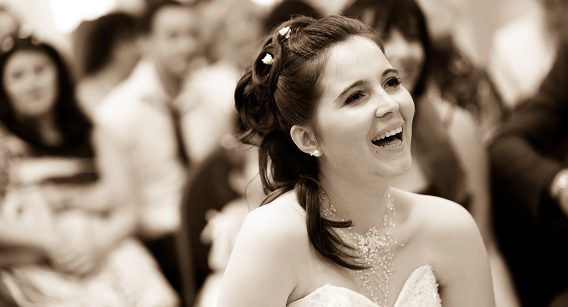 mariage-wedding-4