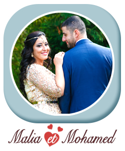 mariage-wedding-couples-malia