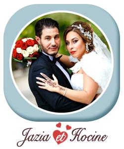 mariage-wedding-hocine-jazia